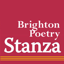 Brighton Poetry Stanza