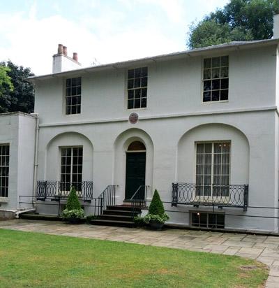 keats_house-1