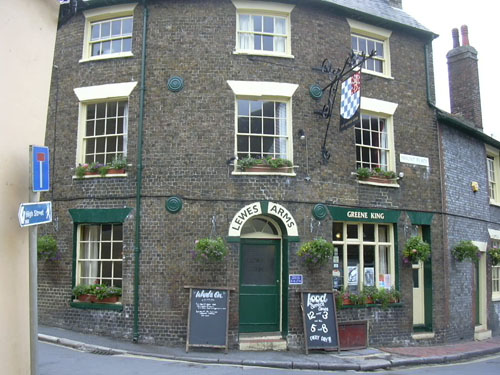 lewes_arms-1