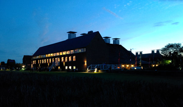 snapemaltings-night-1