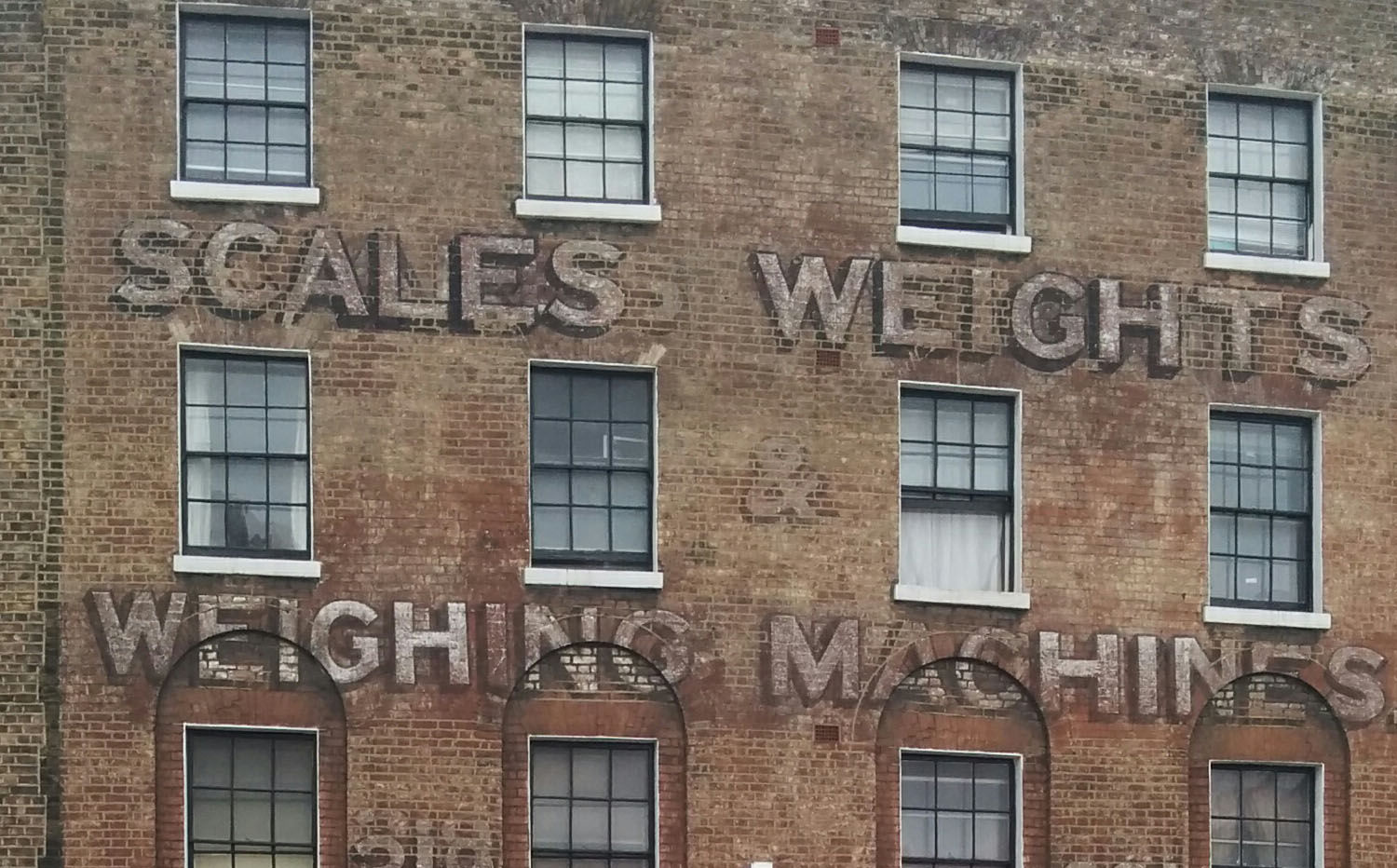 windows-scales-weights