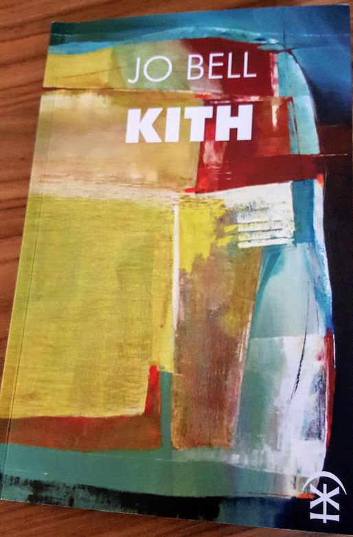 Kith by Jo Bell