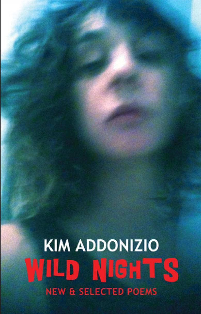wildnights-kim-addonizio